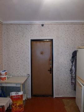 Две комнаты в 5-ти комнатной коммунальной квартире - Фото 3