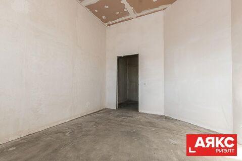 Продается квартира г Краснодар, ул им Симиренко, д 45, кв 121/1 - Фото 2