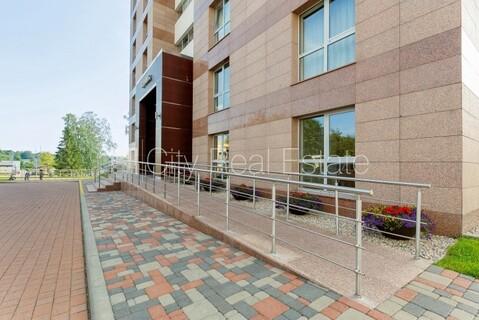 Продажа квартиры, Улица Лиелирбес - Фото 3