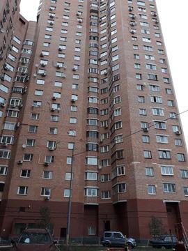 Пятикомнатная квартира в Кузьминках - Фото 5