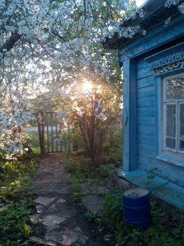 Продажа дома, Саранск, Ул. Кузнецкая - Фото 2
