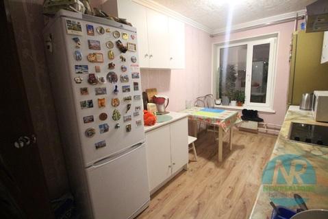 Продается 3 комнатная квартира на Шипиловском проезде - Фото 1