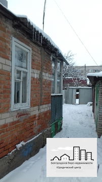 Продажа части жилого дома в городе - Фото 2