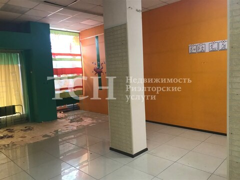 Псн, Мытищи, ул Троицкая, 11 - Фото 3