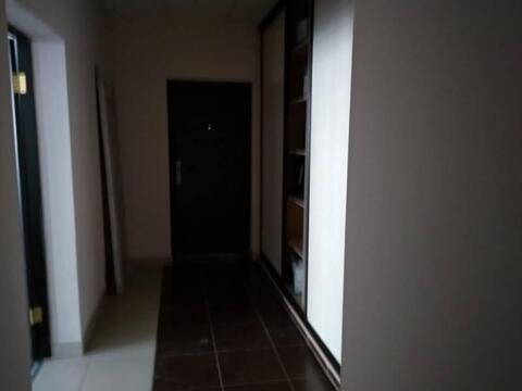 Аренда офиса, Иркутск, Лермонтова 81 бс 17 - Фото 3