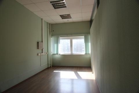 Офис по адресу ул. Декабристов, д.27 - Фото 1