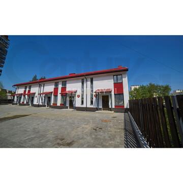 Продажа таунхауса 118 м кв. на ул. Правды, д. 44в - Фото 3