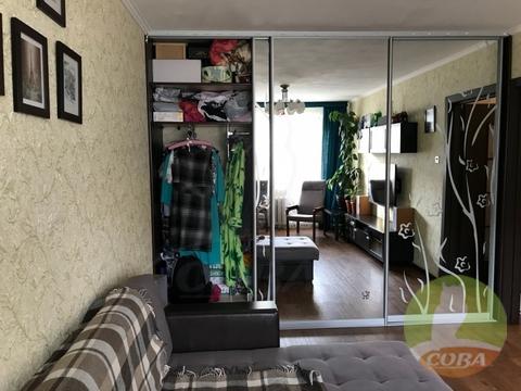 Продажа квартиры, Стрехнино, Ишимский район, Ул. Мелиоративная - Фото 4