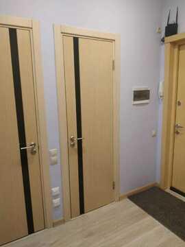 Сдам в аренду квартиру ЖК Коммунарка - Фото 3