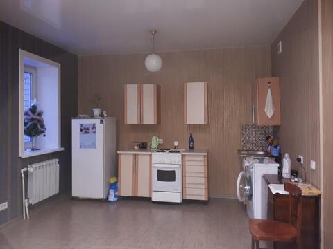 Продажа квартиры, Улан-Удэ, Ул. Сахьяновой - Фото 5