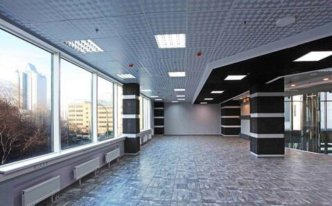 Аренда офиса 200.0 кв.м. Метро Калужская - Фото 1