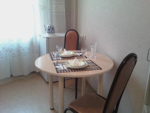 Квартира посуточно - Фото 3