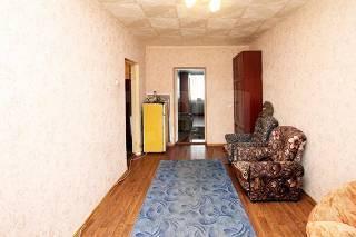 Уютная 2-ая квартира - Фото 3