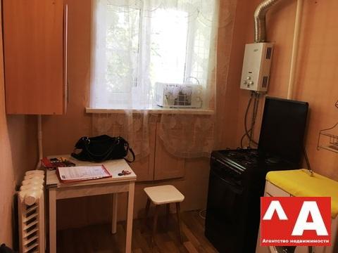 Аренда 1-й квартиры 28,5 кв.м. на Макаренко - Фото 4