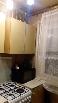 2-к.квартира в Щербинке - Фото 2