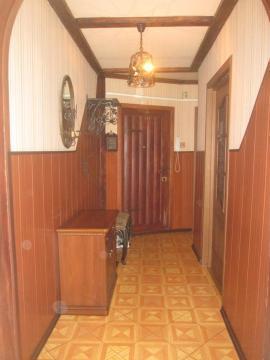 Квартира недорого - Фото 5