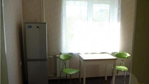 Сдам 1-комнатную квартиру с хорошим ремонтом - Фото 3