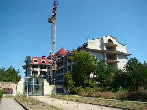 Продаются апартаменты в курортной зоне в Евпатории. - Фото 5