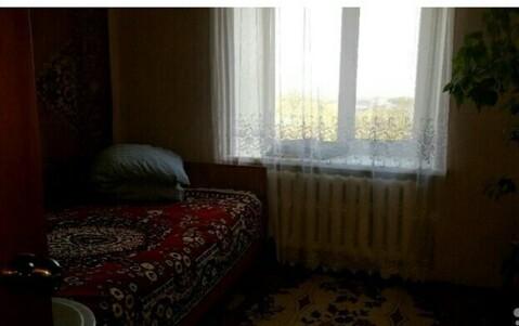 Двухкомнатная ленинградка - Фото 5