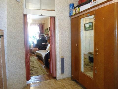 Продаём комнату в 2х комн коммунальной кв-ре по ул Соколовая/Чапаева - Фото 5