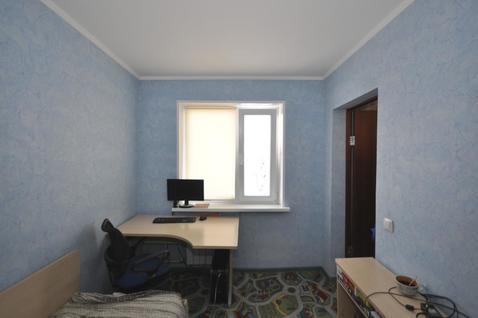 Продается 2х-комнатная квартира, ул. Энтузиастов, 37 - Фото 4