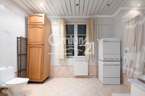 Продажа квартиры, м. Кунцевская, Ул. Молодогвардейская - Фото 3
