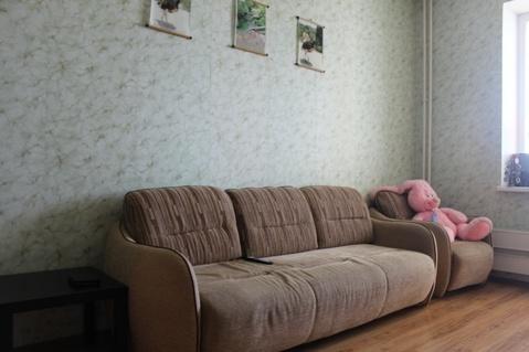 Объявление №49701807: Сдаю 1 комн. квартиру. Ангарск, 32-й мкр., 3,