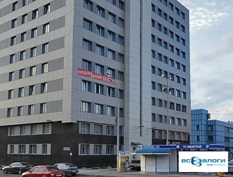 Объявление №50866387: Продажа помещения. Тольятти, ул. Фрунзе, 8,