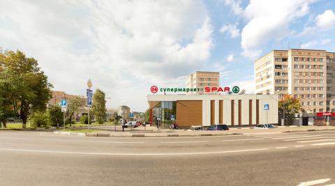 Сдается здание ул. Красная, 172 - Фото 4