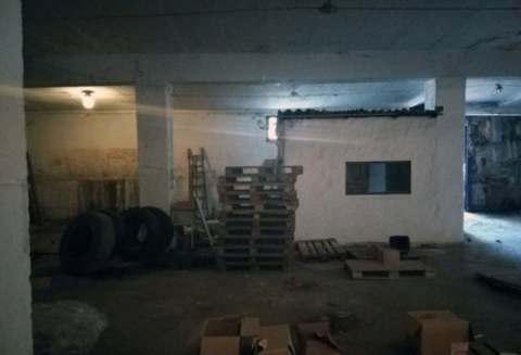Продажа склада, Севастополь, Балаклавское Шоссе - Фото 3