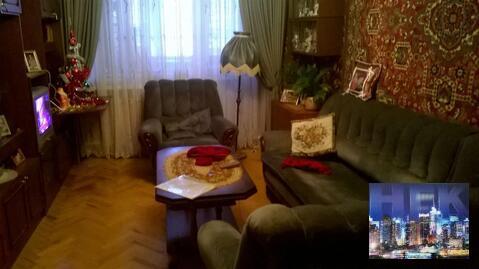 Г.о. Подольск, Климовск, ул. Рощинская - Фото 2