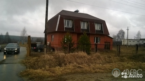 Дома, дачи, коттеджи, ул. Кооперативная, д.3 - Фото 4