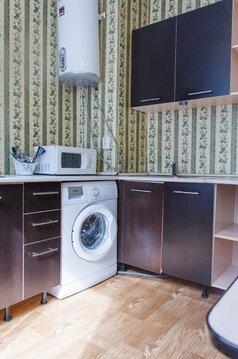 Квартира в самом центре Барнаула. - Фото 3