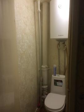 Купить 3 комнатную квартиру в Одессе - Фото 5