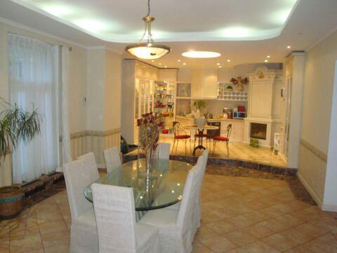 Продажа квартиры, Купить квартиру Рига, Латвия по недорогой цене, ID объекта - 313136836 - Фото 1