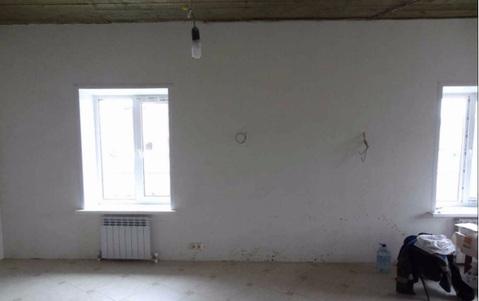 Продается дом 177 кв.м. в пос. Товарково Калужской области - Фото 2