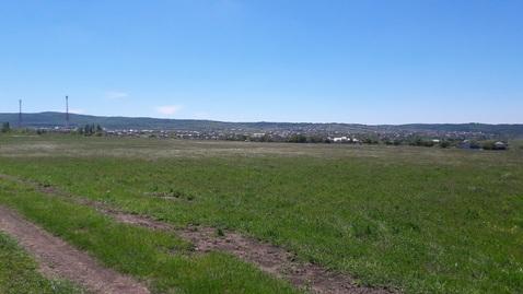 Продается участокв Симферопольском районе – Добровская долина - Фото 4