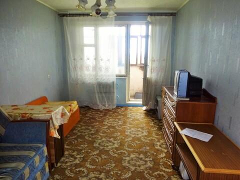 1-к.квартира в г.Серпухов ул. Войкова 34а. - Фото 1