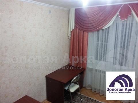 Продажа квартиры, Черноморский, Ленина улица - Фото 4