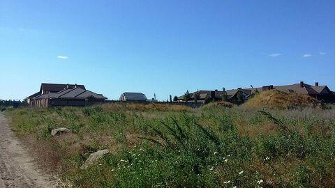 Продается земельный участок г Краснодар, ул Веронская, д 5 - Фото 3