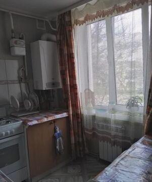 Аренда квартиры, Севастополь, Ул. Павла Корчагина - Фото 2