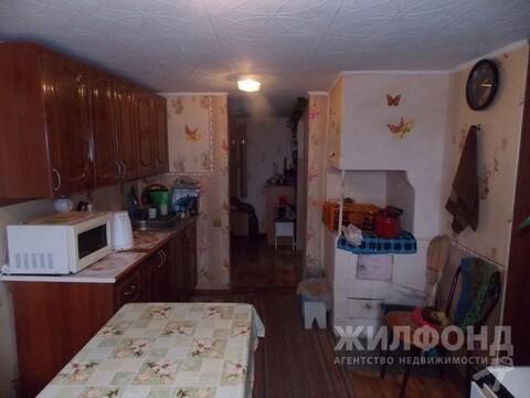 Продажа дома, Колывань, Колыванский район, Ул. Сергиенко - Фото 2