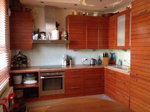 Продажа квартиры, Купить квартиру Рига, Латвия по недорогой цене, ID объекта - 313137234 - Фото 1