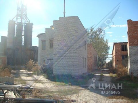 Продажа участка, Астрахань, Проезд 7-й Энергетический - Фото 2
