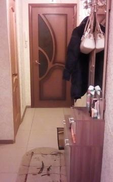 Продается 2-х комнатная квартира по ул. Ленина - Фото 4