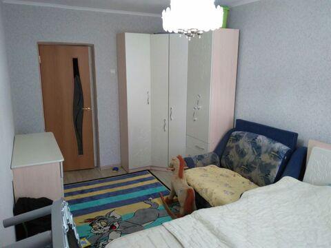 3-комнатная квартира с гаражом и мебелью - Фото 3