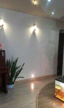 Продажа квартиры, Новоалтайск, Ул. Космонавтов - Фото 5
