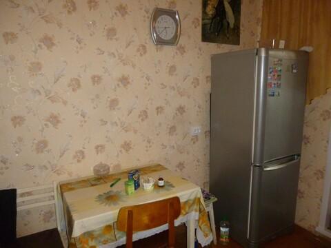 Сдам 1-комнатную квартиру с мебелью - Фото 5