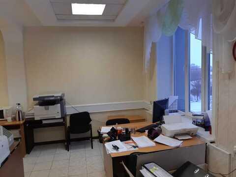 Продается Офис. , Казань город, улица Родины 7/6 - Фото 2