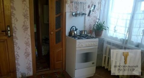 Отличный дом в Ольгово - Фото 4